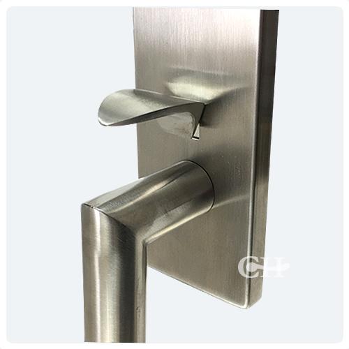 front door handle. American Front Door Handles Handle