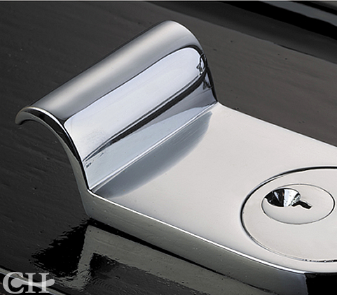 Blog Door Handles Door Accessories Cheshire Hardware