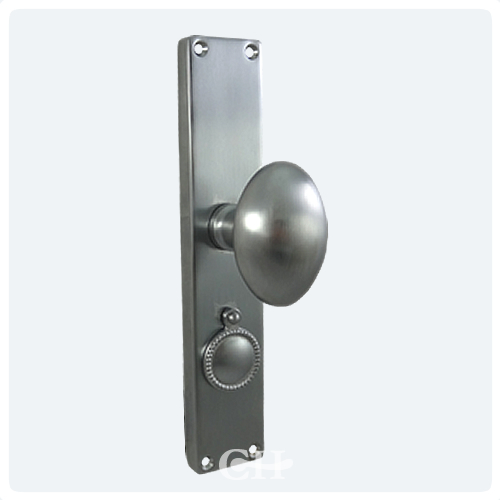 Wonderful Not Everyone Realises That We Can Supply Handles Or Knobs With Keyhole  Covers To Stop Draughts. Image Number 49 Of Door Furniture Escutcheons .