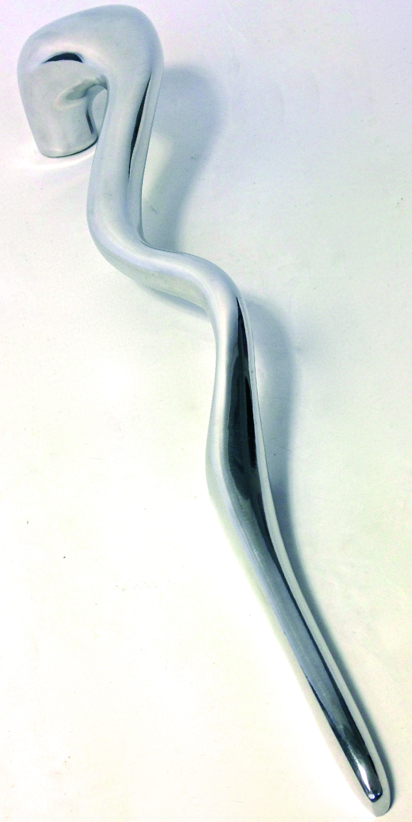 Blog - Cobra Door pull Handles From Philip Watts   Door handles ...