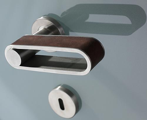 Blog Philip Watts Door Handles Door handles door accessories