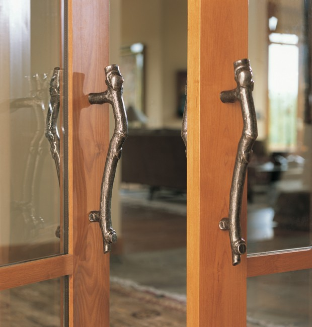 Blog - Rocky Mountain Hardware Pull Handles | Door handles & door ...