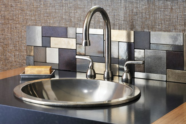 Rocky Mountain Sinks And Taps