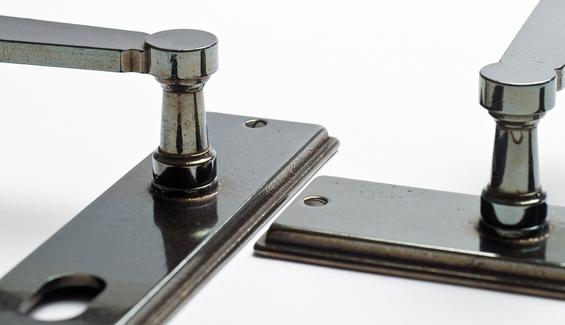 Blog - Rocky Mountain Door Hardware UK | Door handles & door ...