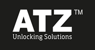 ATZ Door Handles And Locks UK