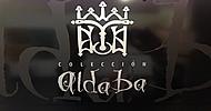 Aldaba Door Hardware