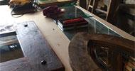 Cheshire Handmade Mirrors