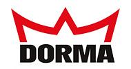 Dorma Door Controls