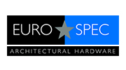 Eurospec Door Furniture