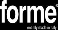 Forme Door Handles