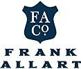 Frank Allart Ironmongery