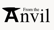From The Anvil Door Furniture