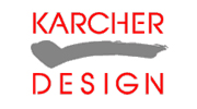 Karcher Design Handles