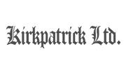Kirkpatrick Ironmongery