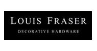 Louis Fraser Hardware