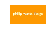 Philip Watts Design Handles & Vision Panels