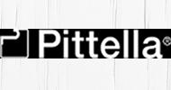 Pittella Handles UK