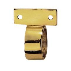 sash lift brass