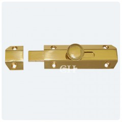 carlisle brass door bolt