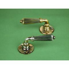 regency lever handles