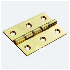 carlisle-brass-hdsw2-polished-brass-butt-hinge