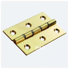 carlisle-brass-hdsw1-polished-brass-hinge