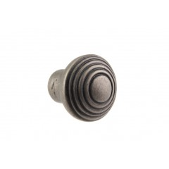 pewter cupboard knobs