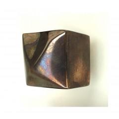 Aged Bronze