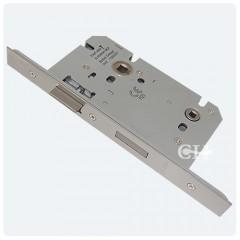 Bathroom locks rednaus high duty commercial from cheshire hardware door handles door - Commercial bathroom door handle ...