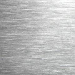 stainless steel kick plate