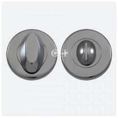 serozzetta-bathroom-turn-and-release-polished-chrome