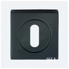 serozzetta-black-nickel-square-escutcheon
