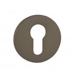 Titanium Bronze Euro