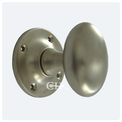 satin nickel door knobs55 door