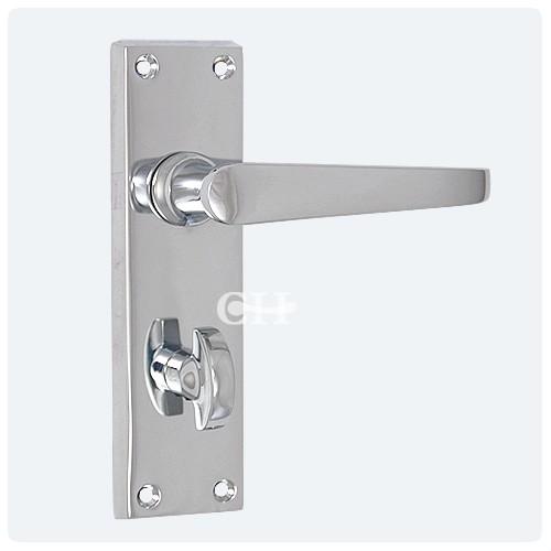 Bathroom Locks And Handles My Web Value