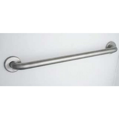 Doc M Packs Grab Rails. Grabrails in SSS Satin Stainless Steel from ...