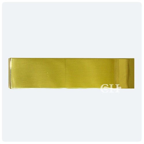 Dorma Ts83 Door Closers Silver Stainless Steel Or Brass