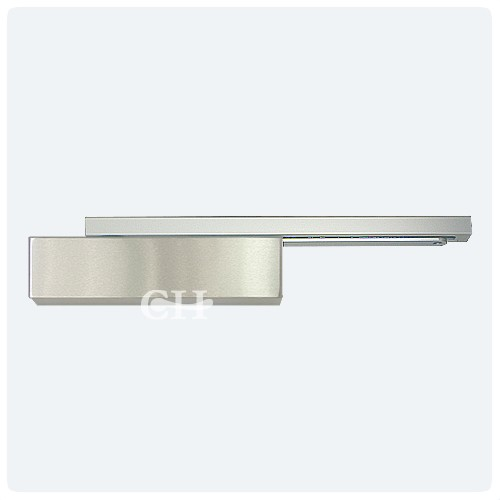 Dorma Ts93 Door Closers Sss Stainless Steel Cam Action