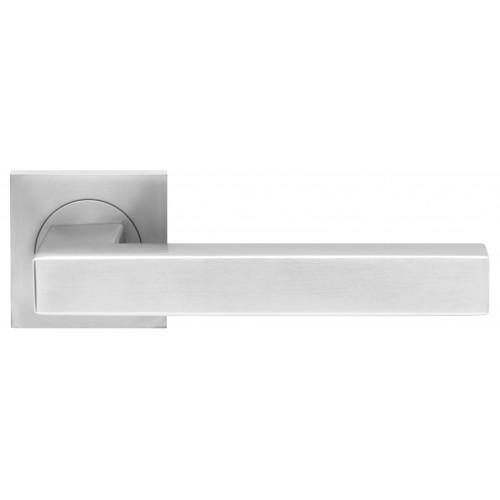 Karcher Design Er46q Os 71 Seattle Square Lever Door