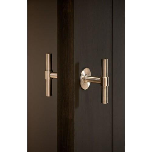 Formani Pbt15xl 50 Stainless Steel 316 Door Handles Door