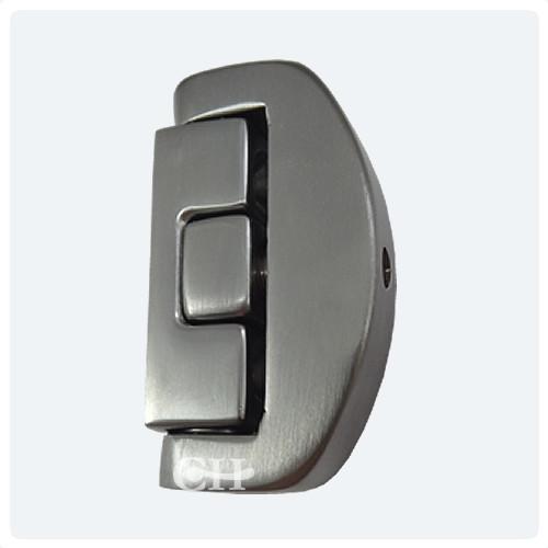 frank allart 0211 casement window locks in nickel chrome brass or