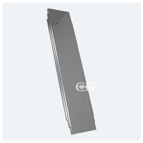 Genuine Honda 70510-SA5-670ZZ Pillar