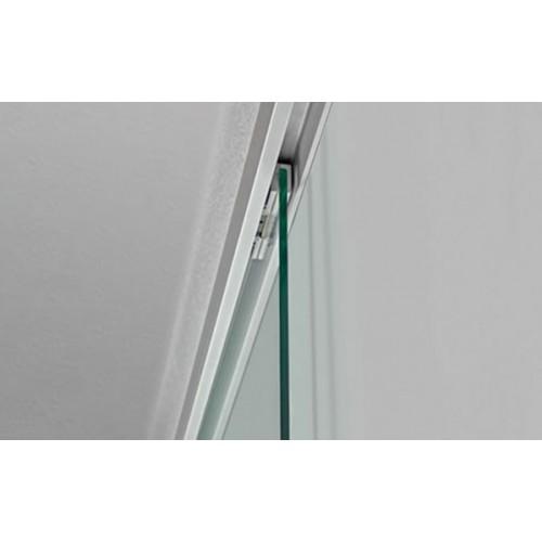 Glass Sliding Door Gear Geze Levolan Track System