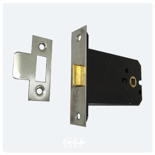 Guardian Locks Imperial Locks G4050 Heavy Mortice Latch In