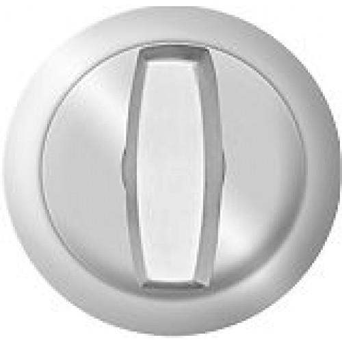 Karcher Design Epd Sliding Door Locks And Handles From