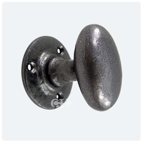 Ordinaire Pewter Door Knobs ...