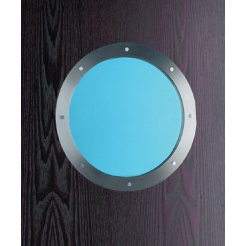 Philip Watts Port Holes  sc 1 st  Cheshire Hardware & Philip Watts SS0 Port Holes or Vision Panels in Polished or Satin ...