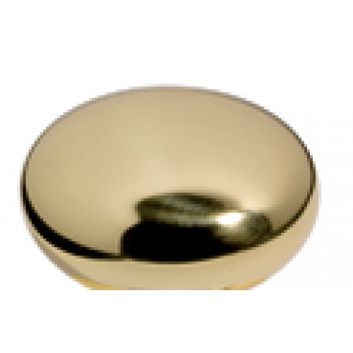 Samuel Heath P7500 P7504 Letter Plates In Brass Chrome Or