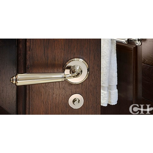 Superieur Cheshire Hardware