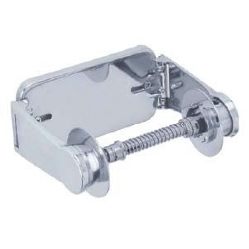 Anti Vandal Toilet Roll Holders In Sss Stainless Steel